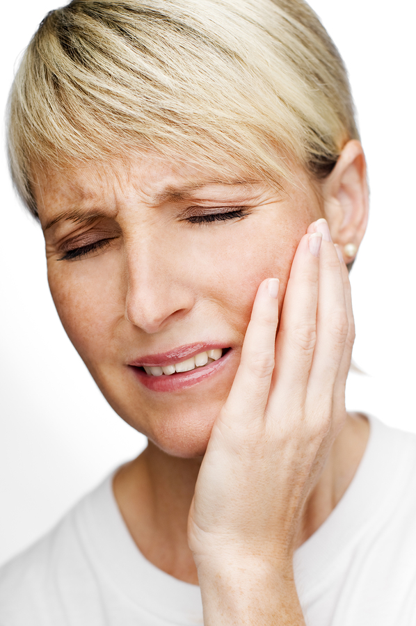 emergency dentist mesa az